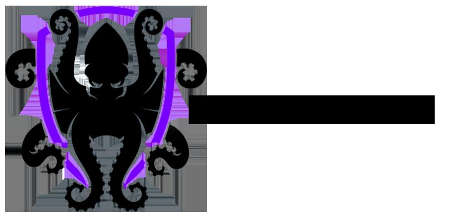 Oktopus Agency