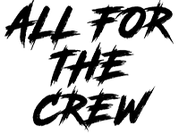 crew copie