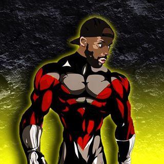 @omarvel.trainer